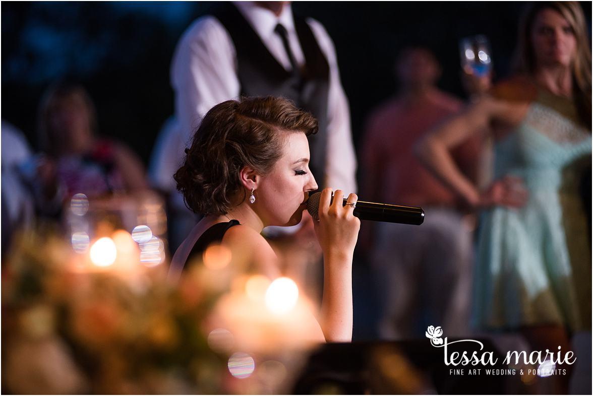 lake_lanier_wedding_summer_pictures_legacy_moments_family_candid_atlantas_best_wedding_photographer_tessa_marie_weddings_lake_lanier_bride_out_door_wedding_0360
