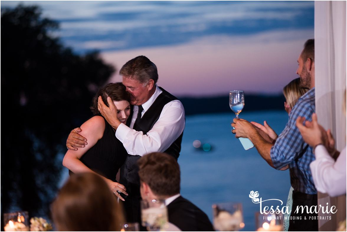 lake_lanier_wedding_summer_pictures_legacy_moments_family_candid_atlantas_best_wedding_photographer_tessa_marie_weddings_lake_lanier_bride_out_door_wedding_0361