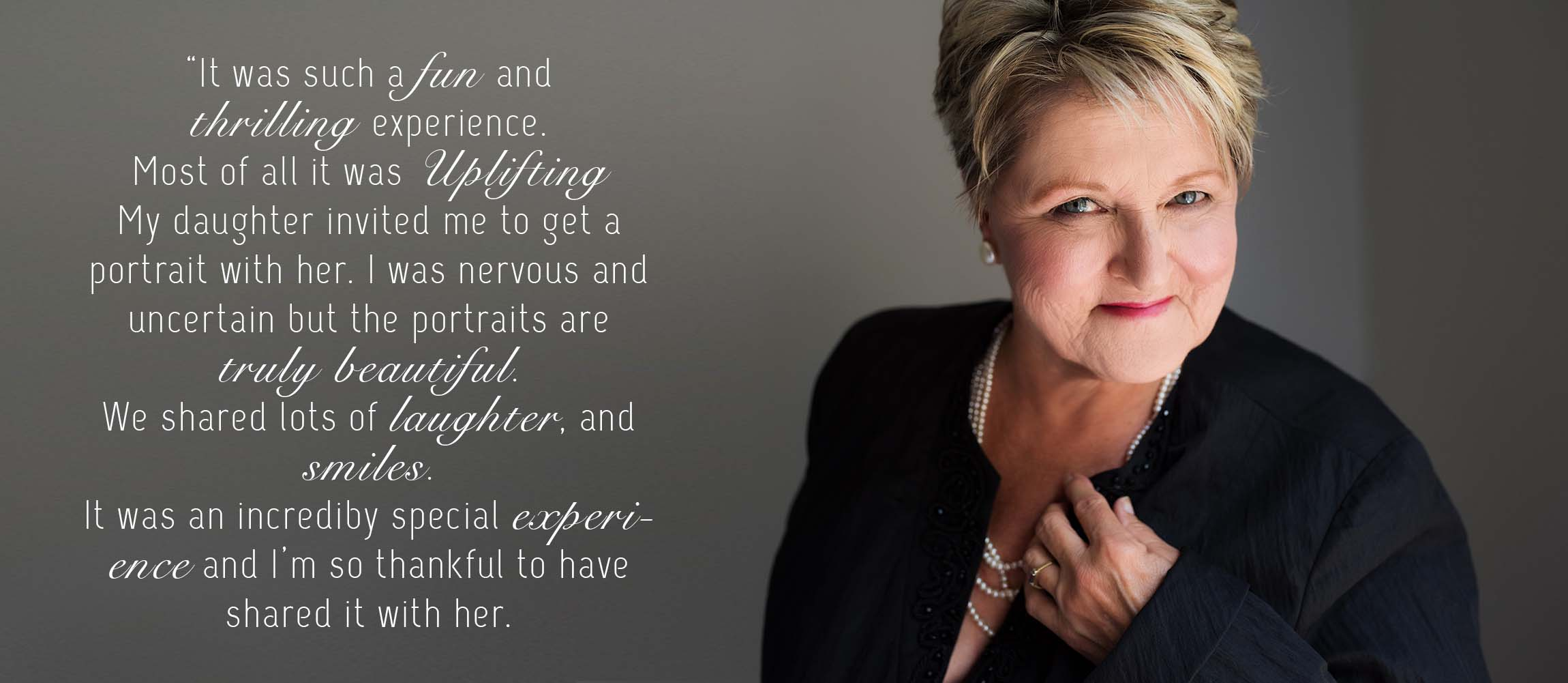 womens-portraiture-quote